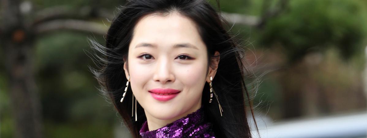 Une ancienne star de K-pop devenue militante féministe retrouvée morte en Corée du Sud