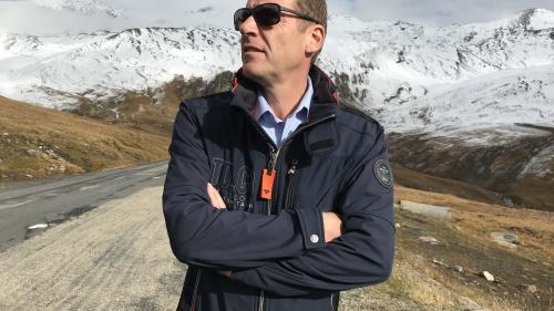 """""""En cinq ans, on est allé partout"""" : le patron du Tour de France se défend après avoir dévoilé le parcours 2020, quasi-exclusivement dans le sud"""