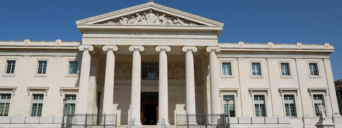Evasions à Marseille : un détenu présent dans le fourgon cellulaire raconte comment il a refusé de suivre l...