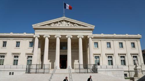 Evasions à Marseille : un détenu présent dans le fourgon cellulaire raconte