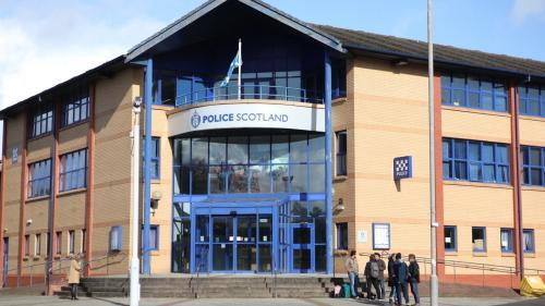 Affaire Dupont de Ligonnès : comment les policiers écossais et français se renvoient la responsabilité de la méprise
