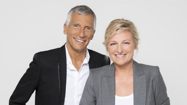 """DIRECT. Regardez """"L'émission pour la Terre"""" sur France 2"""