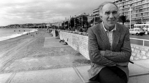 L'acteur Michel Piccoli, l'un des derniers monstres sacrés du cinéma européen, est mort à l'âge de 94ans
