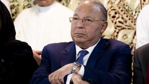 """Voile : le Conseil français du culte musulman dénonce une banalisation """"outrageuse"""" de la """"rhétorique extrême droitière"""""""