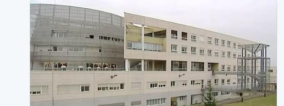 L'hôpital de Nevers est-il confiné à cause d'une épidémie de gale amenée par des migrants ?
