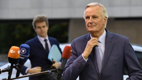 DIRECT. Brexit : un sommet européen de la dernière chance pour éviter un divorce sans accord