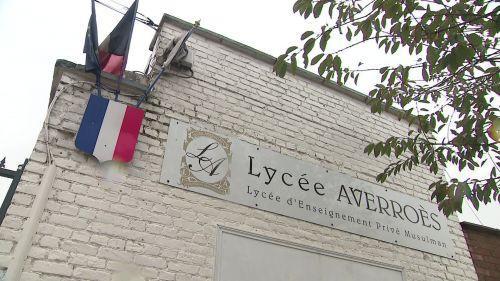 Lille : trois questions sur la suspension des subventions destinées au lycée musulman Averroès, décidée par Xavier Betrand