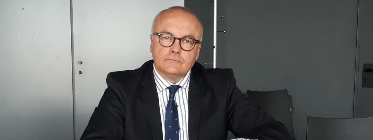 Méprise dans l'affaire Dupont de Ligonnès : une enquête préliminaire ouverte à Nantes pour identifier d'éve...