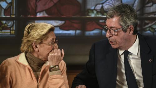 Levallois-Perret : les époux Balkany pourront-ils se présenter aux municipales ?