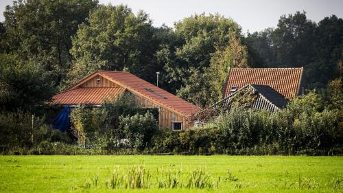 Ce que l'on sait de la famille néerlandaise qui a vécu recluse pendant neuf ans