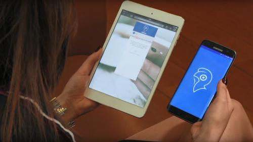 L'article à lire pour comprendre Alicem, l'application d'identité numérique par reconnaissance faciale qui fait polémique