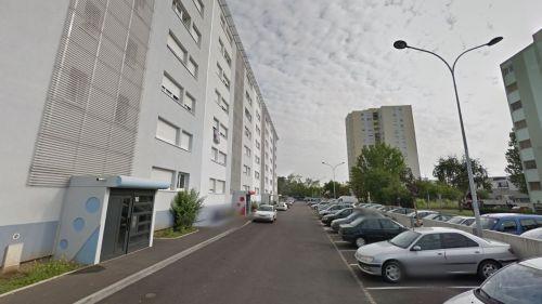Féminicide : la femme défenestrée à Colmar est morte