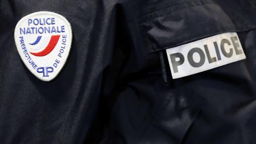 Seine-Saint-Denis : la police se fait interpeller sur les réseaux sociaux après l'arrestation d'une conductrice voilée