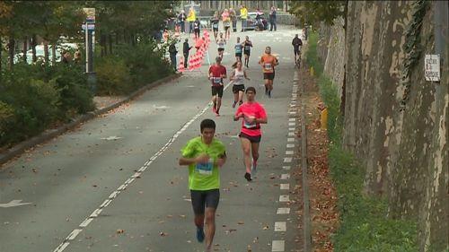 Toulouse : un jeune homme de 20 ans meurt durant le marathon
