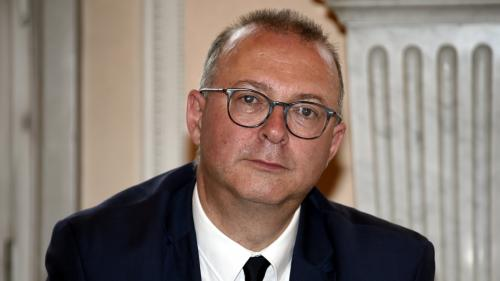 """General Electric à Belfort : le plan accepté par les salariés """"reste de la casse sociale"""" pour le maire de Belfort"""
