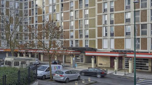Reims : le voisin de Tony, 3 ans, jugé pour ne pas avoir dénoncé les violences qui ont tué l'enfant