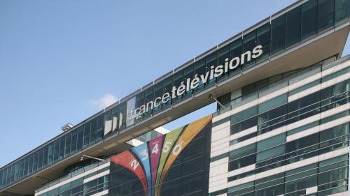 France Télévisions : pas de retour de la publicité le soir, même pendant le sport, assure le ministre de la Culture