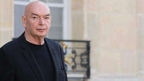 Sommé de payer 170 millions d'euros, Jean Nouvel attaque la Philharmonie en justice