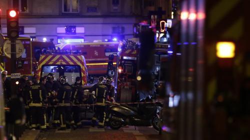 Attentats du 13 novembre 2015 : les juges antiterroristes ont terminé leurs investigations