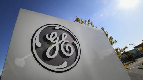 General Electric : les salariés du site de Belfort approuvent un plan sauvant 307 emplois sur les 792 menacés