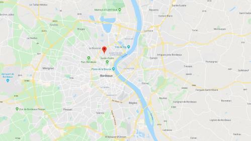 Bordeaux : une femme retrouvée morte avec un couteau dans le thorax, son ex-conjoint recherché