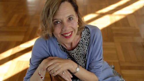 Le prix Femina dévoile ses finalistes 2019 en romans et essais