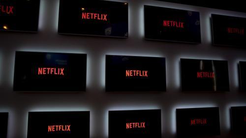 Netflix : la rumeur sur la suppression du partage de compte fait son grand retour