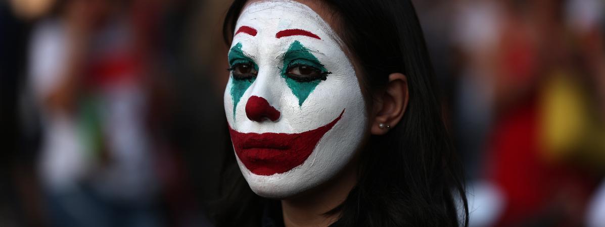 Liban, Chili, Hong Kong, Soudan… Pourquoi le monde est-il en train de se soulever ?