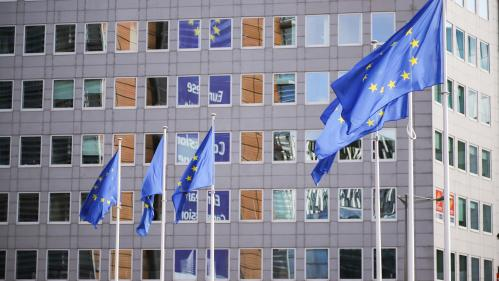 En cas de nouveau report du Brexit après le 31 octobre, le Royaume-Uni devra désigner un commissaire européen