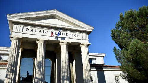 La carte judiciaire peut-elle être réformée en fonction des scores de LREM aux élections ?