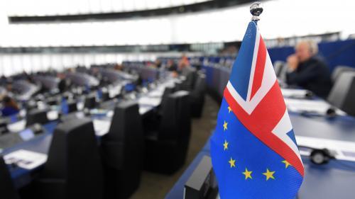 Plus de 60 % de Français pensent que le Brexit aura un impact négatif pour la France et pour l'Europe