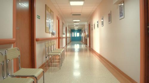 Budget de la Sécu : une rallonge d'au moins 250 millions réclamée par les hôpitaux pour 2020