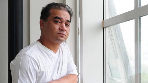 Le prix Sakharov décerné à l'intellectuel ouïghour emprisonné Ilham Tohti