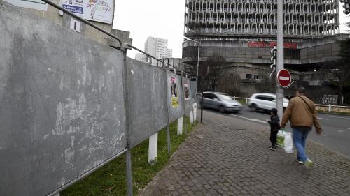 """""""Le vote musulman n'existe pas"""" : sur le terrain, les listes communautaristes aux municipales ne trouvent pas d'écho"""