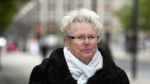 Double meurtre de Montigny-lès-Metz : Chantal Beining, la mère d'une des deux victimes, est morte