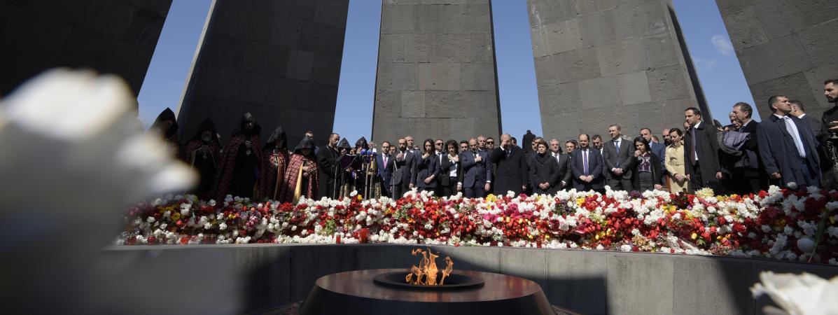sites de rencontres Arméniens gratuits 110 Matchmaking