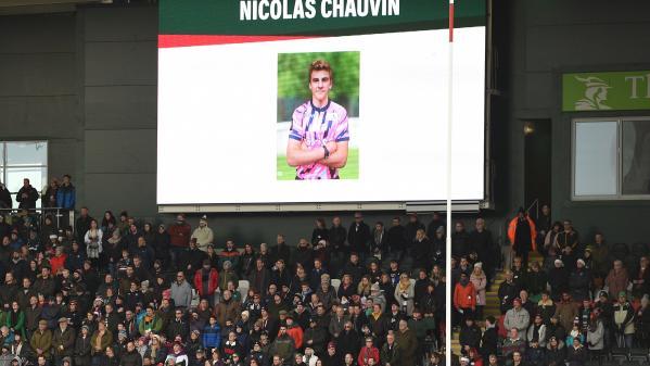 """Mort d'un joueur de rugby lors d'un match il y a un an : son père porte plainte pour """"préserver les autres joueurs des dérives ultra-violentes qu'on peut voir sur certains terrains"""""""