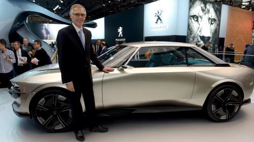 Objectifs, gouvernance, fermetures d'usine... Cinq questions sur la fusion annoncée de Fiat Chrysler et PSA