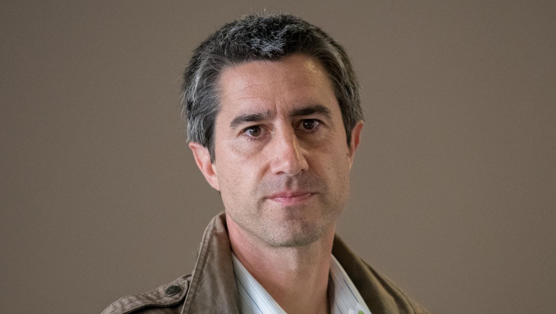 Coronavirus : « Il y a un mois de perdu dans la montée en puissance vers le dépistage », juge François Ruffin (LFI)