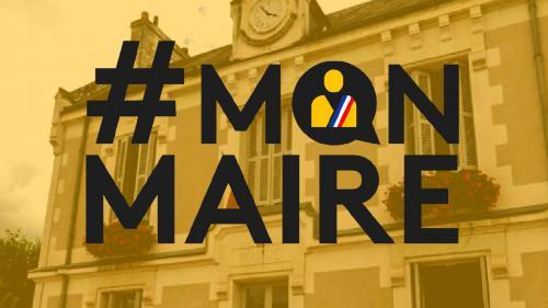 Franceinfo lance l'opération #MonMaire, une vaste enquête participative : racontez-nous ce que votre maire a changé dans votre quotidien