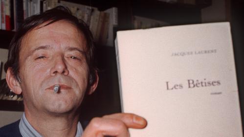 Prix Goncourt : ces auteurs qui ont eu le malheur d'être lauréats