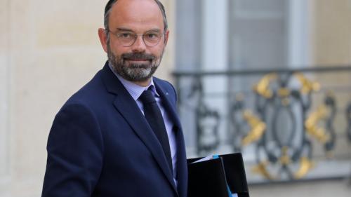 Immigration : Edouard Philippe présentera mercredi les décisions du gouvernement après le débat à l'Assemblée nationale