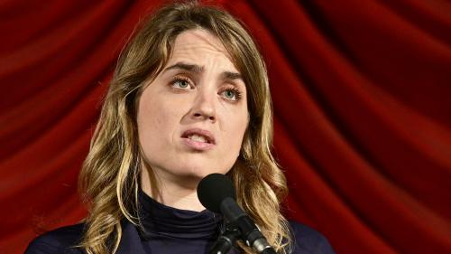Quatre questions après les accusations de violences sexuelles d'Adèle Haenel contre le réalisateur Christophe Ruggia