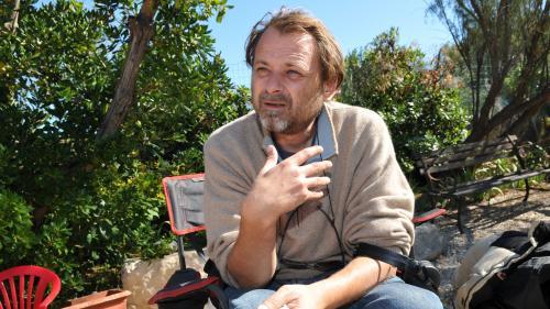 Qui est le réalisateur Christophe Ruggia, accusé par Adèle Haenel d'attouchements et de harcèlement sexuel?