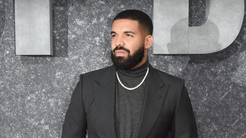 Canada : le rappeur Drake lance sa marque de cannabis