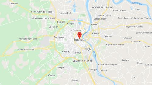 Bordeaux : une centaine de caisses de grands crus classés ont été dérobées, pour une valeur de 500 000 euros   https://www.francetvinfo.fr/economie/emploi/metiers/agriculture/bordeaux-une-centaine-de-caisses-de-grands-crus-classes-ont-ete-derobes-pour-une