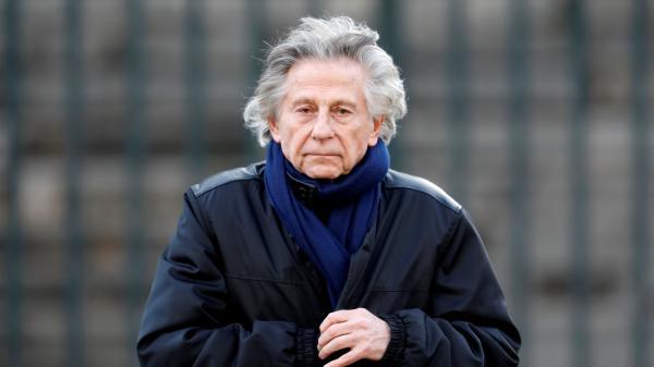 """Roman Polanski réfute de nouvelles accusations de viol et """"réfléchit à une riposte judiciaire"""""""