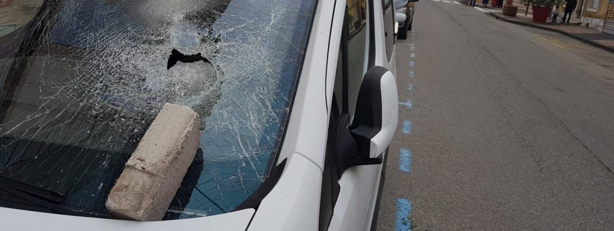 Ce que l'on sait du séisme de magnitude 5,4 qui a touché la Drôme et l'Ardèche