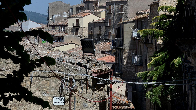 Maison A Renover Italie mon info. donne maison à rénover en sicile
