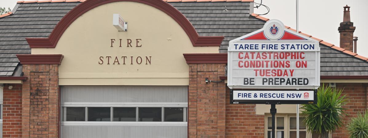 """Résultat de recherche d'images pour """"incendies sydney"""""""